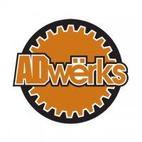 adwerks logo